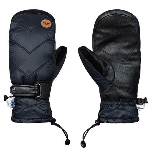 Guantes-Mitones-Roxy-Victoria-Ski-Snowboard-Mujer-True-Black-KVJ0-3192139003
