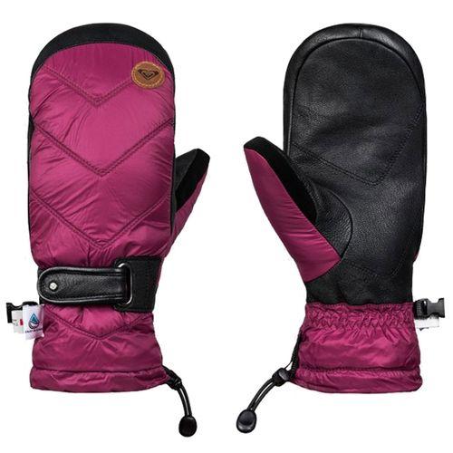 Guantes-Mitones-Roxy-Victoria-Ski-Snowboard-Mujer-Beet-Red-RRV0-3192139004