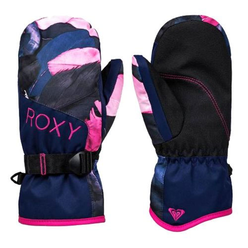 Guantes-Mitones-Roxy-Jetty-Ski-Snowboard-Niña-Medieval-Blue-Plumes-3202139016