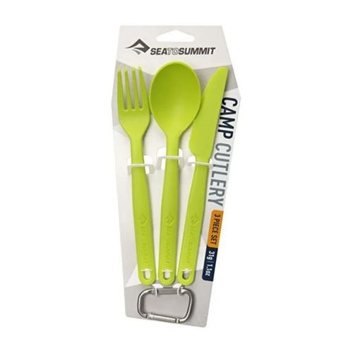 Set-de-Cubiertos-SeatoSummit-Camp-Cutlery-Set-Camping-Green-868076413