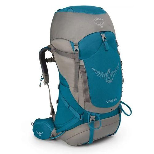 Mochila-Osprey-Viva-65-Trekking-Mujer-Blue-6525950