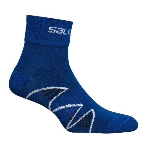 Medias-Salomon-Xa-Pro-Hombre-B.Blue-White-10341