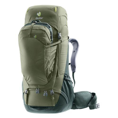 Mochila-Deuter-Aviant-Voyager-65-10L-Trekking-Khaki-Ivy-3513020