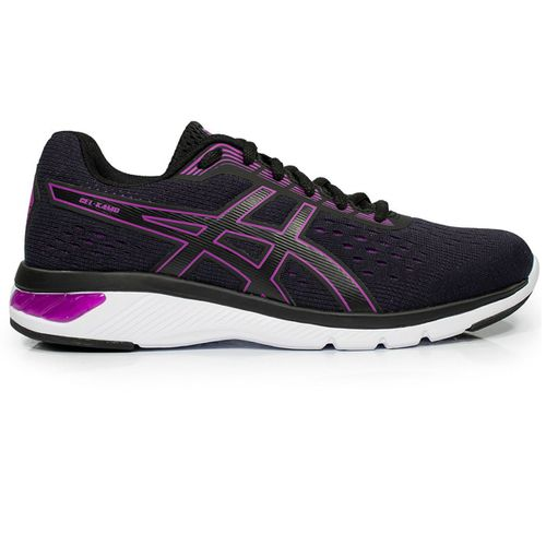 Zapatillas-Asics-Gel-Kamo-Running-Dama-Black-Black-1022A310-002