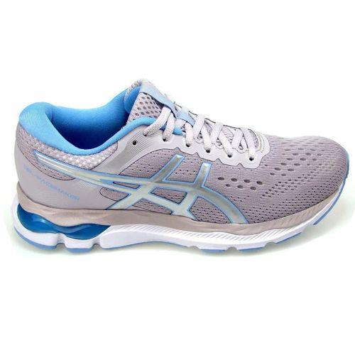Zapatillas-Asics-Gel-Pacemaker-Running-Dama-Haze-Pure-Silver-1022A972-250