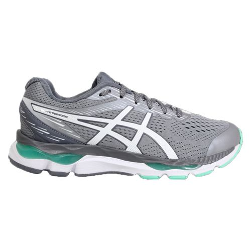 Zapatillas-Asics-Gel-Hypersonic-Running-Mujer-Sheet-Rock-White-1012A971-020-5