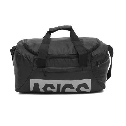 Bolso-Asics-Boston-Duffle-Unisex-Black-ZRB4254-90