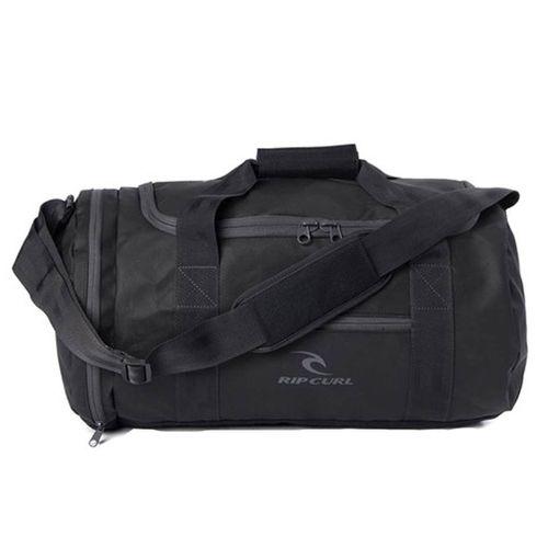 Bolso-Rip-Curl-Duffle-Packable-35-Litros-Unisex-Training-Black-05749