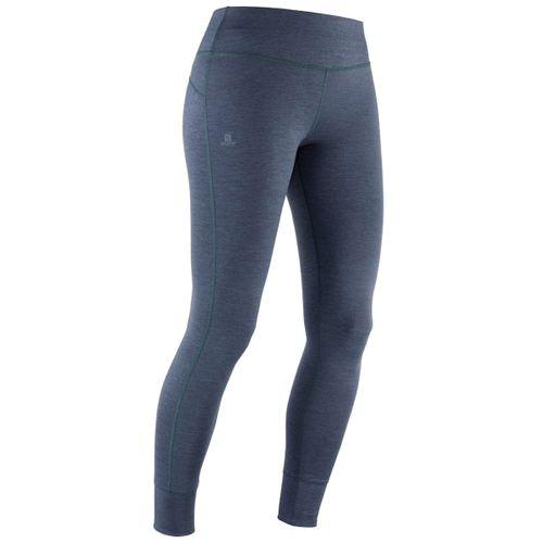 Calza-Salomon-Comet-Tech-Leg-Running-Mujer-Urban-Chic-C11191
