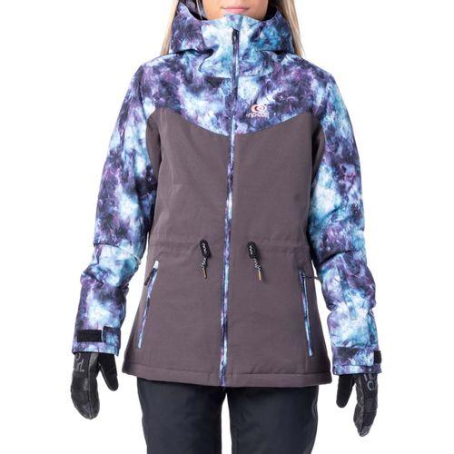 Campera-Rip-Curl-Betty-Printed-Ski-Snowboard-Impermeable-10K-Mujer-Legion-Blue-04110-D8