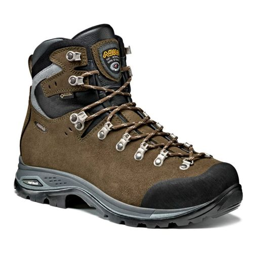 Botas-Asolo-Greenwood-GV-Gore-Tex-Trekking-Mayor-Hombre-Brown-A23094-A034