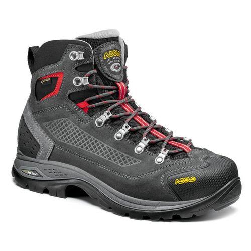 Botas-Asolo-Cerium-GV-MM-Hiking-Trekking-Goretex-Hombre-Graphite-Graphite-A23124-A189