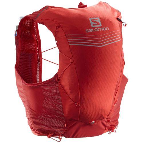 Chaleco-Hidratacion-Salomon-Advance-Skin-12-Set-2-Botellas-Running-Unisex-Goji-Berry-C13066