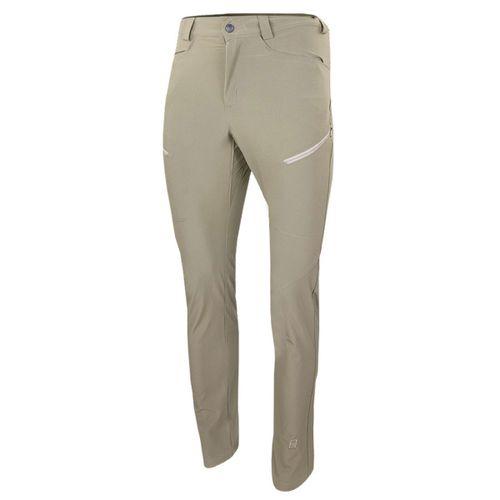 Pantalon-Ansilta-Congo-5-Trekking-y-Montañismo-Hombre-Cemento-161534-710