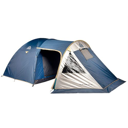 Carpa-Doite-Llaima-Xr-4-Personas-Comedor-Camping-Impermeable-1