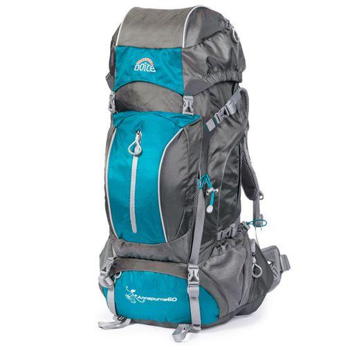 Mochila-Doite-Annapurna-60Lts-Trekking--Grey-Ocean-16851