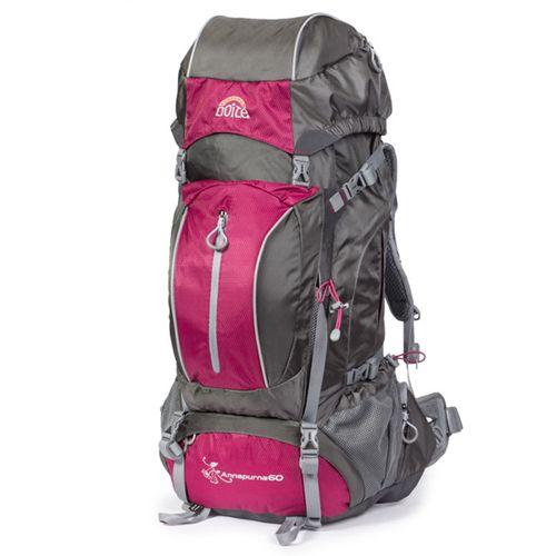 Mochila-Doite-Annapurna-60Lts-Trekking--Grey-Cerise-16831