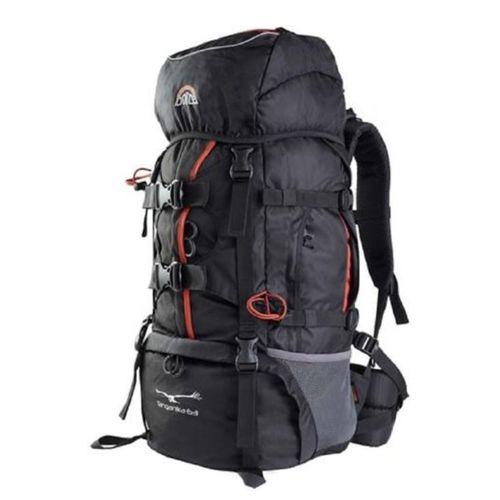 Mochila-Doite-Tanganika-63Lts-Trekking-Black-Red-16967