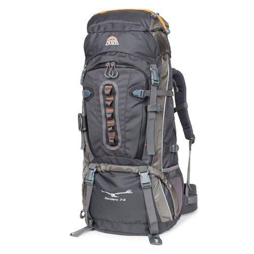 Mochila-Doite-Sendero-74Lts-Trekking-Gris-16962