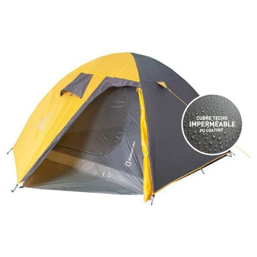 Carpa-National-Geographic-Ottawa-IV-Camping-4-Personas