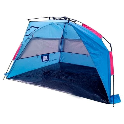 Carpa-Playera-National-Geographic-Instant-Sun-Trail-Camping--G340-2