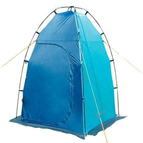 Carpa-Baño-Cambiador-Waterdog-Tent-Bath-1-Persona-Blue