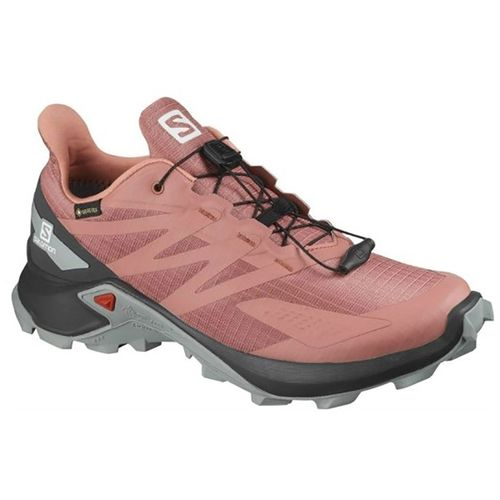 Zapatillas-Salomon-Supercross-Blast-Running-Mujer-Brick-Dust-Ebony-Quarry-411111