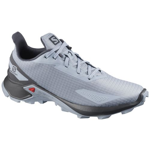 Zapatillas-Salomon-Alphacross-Blast-Running-Hombre-Ashley-Blue-Ebony-Ashley-Blue-411034