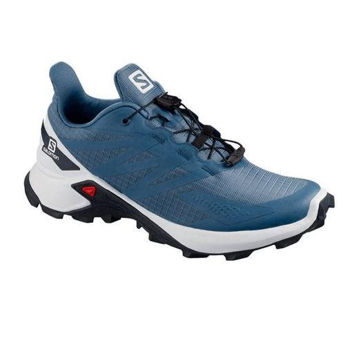 Zapatillas-Salomon-Supercross-Blast-Running-Hombre-Dark-Denim-Pearl-Blue-Ebony-412842-3