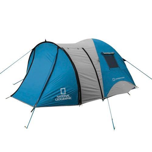 Carpa-Natgeo-Canaima-6-Personas-Camping