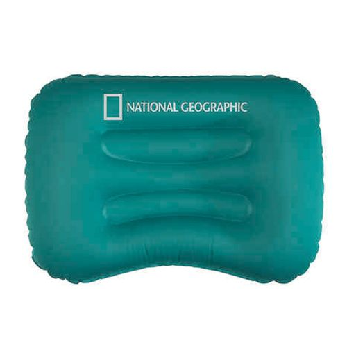 Almohada-Full-Compact-National-Geographic-Ultra-Light-Weight-Verde-SCNG14