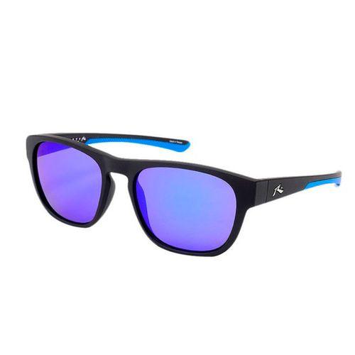 Lentes-Anteojos-de-Sol-Rusty-Suone-Deportivos-Blue-Revo-9763