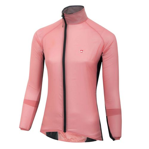 Campera-Rompeviento-Ansilta--Tour-2-Pertex-Ciclismo-Mujer-115107-430