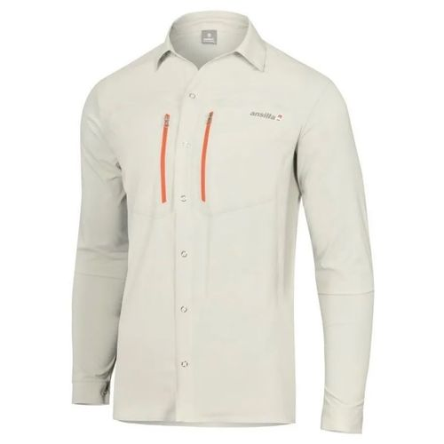 Camisa-Ansilta-Delta-2-AXN-LT-Trekking-Hombre-Gris-Claro-161820-230