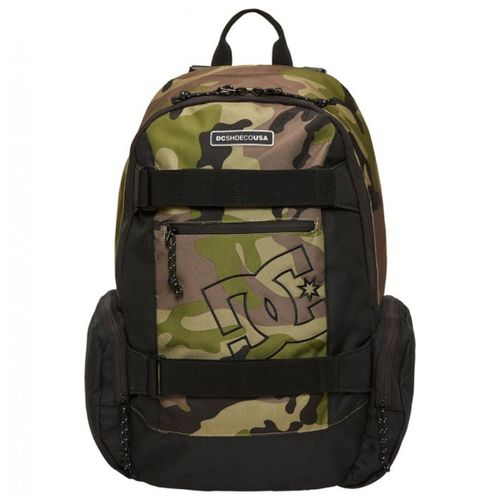 Mochila-DC-Shoes-The-Breed-Urban-Unisex-Camuflado-RRP6-1202129014