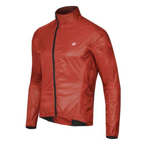 Campera-Rompeviento-Ansilta-Tour-2-Pertex-Ciclismo-Hombre-Terracota-115106-930