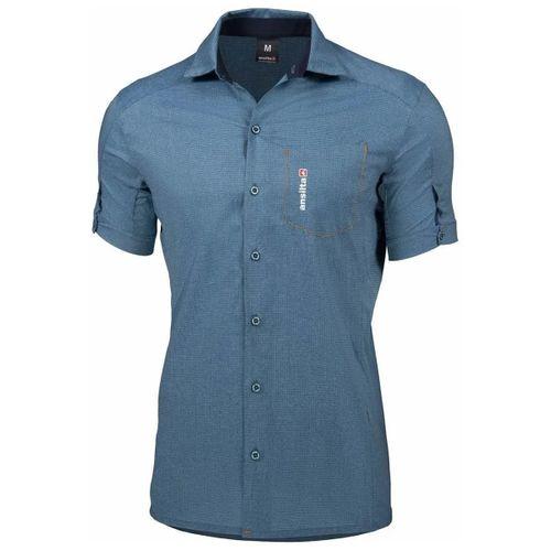 Camisa-Ansilta-Celer-M-Trekking-Hombre-Azul-161816-300