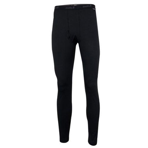 Pantalon-Termico-Interior-Ansilta-Ares-Nieve-Frio-Hombre-Negro-15052