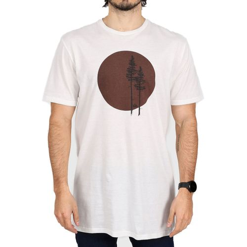 Remera-Quiksilver-Forest-Vibes-Urbana-Hombre-Blanco-2202102012