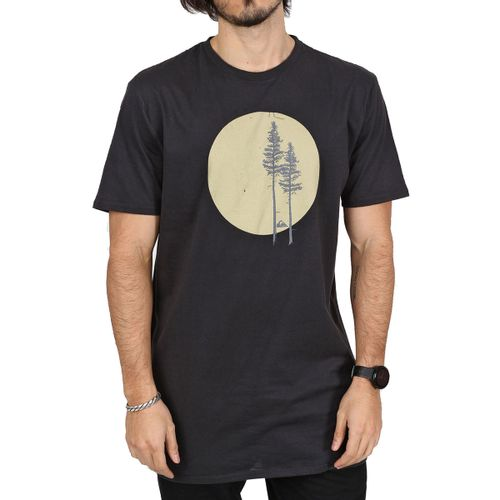 Remera-Quiksilver-Forest-Vibes-Urbana-Hombre-Negro-2202102011