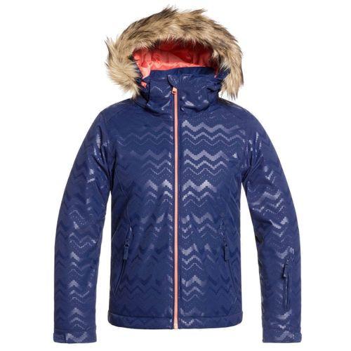 Campera-Roxy-American-Pie-Solid-Snowboard-Niña-Blue-3202135059
