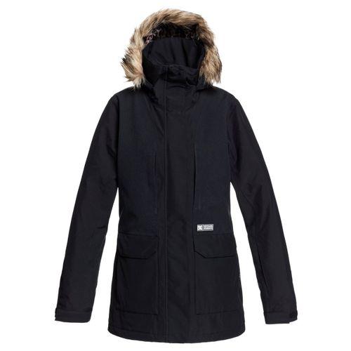 Campera-DC-Shoes-Panoramic-Ski-Snowboard-15K-Mujer-Black-1212135016