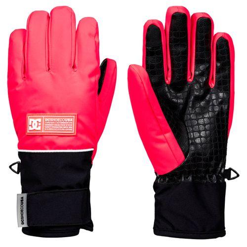 Guantes-DC-Shoes-Franchise-Ski-Snowboard-10k-Mujer-Pink-1202139012