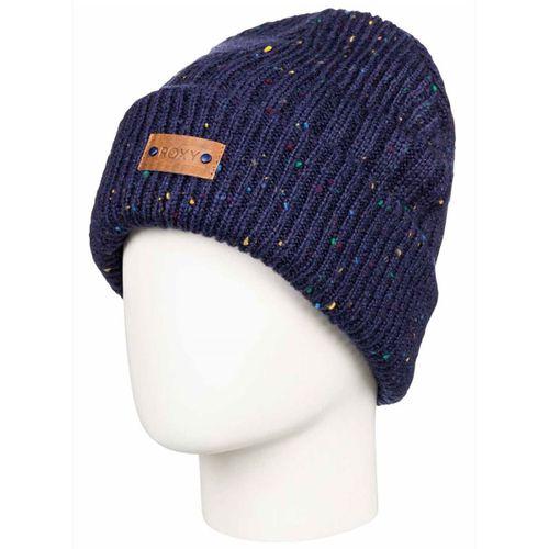 Gorro-Roxy-Taylor-Street-Beanie-Ski-Snowboard-Mujer-Azul-3202140020