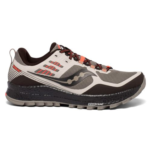 Zapatillas-Saucony-Xodus-10-Trail-Running-Hombre-Moonrock-Coffee-20555-35