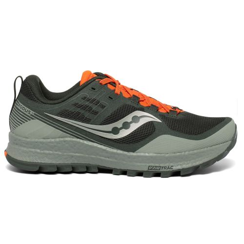 Zapatillas-Saucony-Xodus-10-Trail-Running-Hombre-Pine-Olive-20555-25