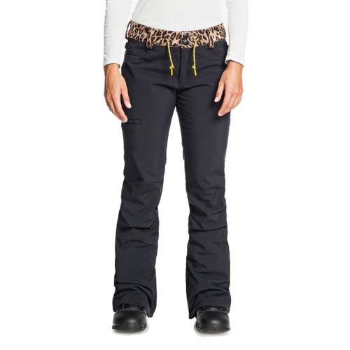 Pantalon-DC-Shoes-VIVA-Softshell-Ski-Snowboard-10K-Mujer-Negro-1212136010