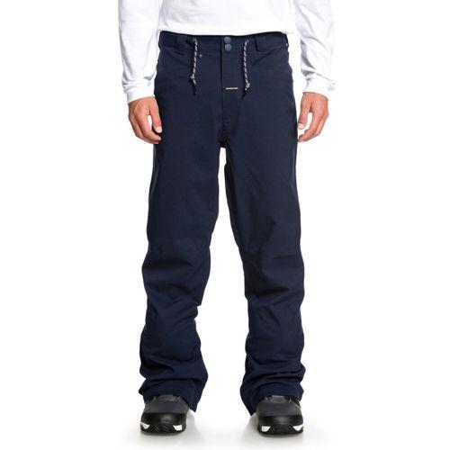 Pantalon-DC-Shoes-Relay-Ski-Snowboard-15K-Hombre-Azul-1202136002