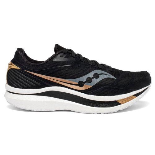 Zapatillas-Saucony-Endorphin-Speed-Running-Hombre-Black-Gold-20597-40