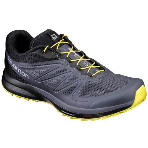 Zapatillas-Salomon-Sense-Pro-2M-Trail-Running-Hombre-OmbreBlue-Black-B-392503